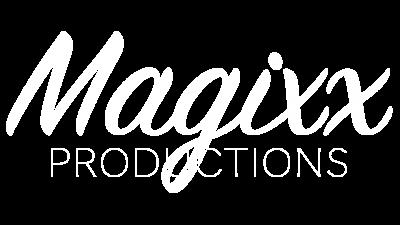 Magixx_logo_wit_transkopie